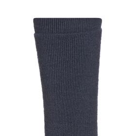 Woolpower 400 Socks Unisex navy